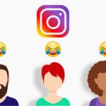 instagram accounts cannabis