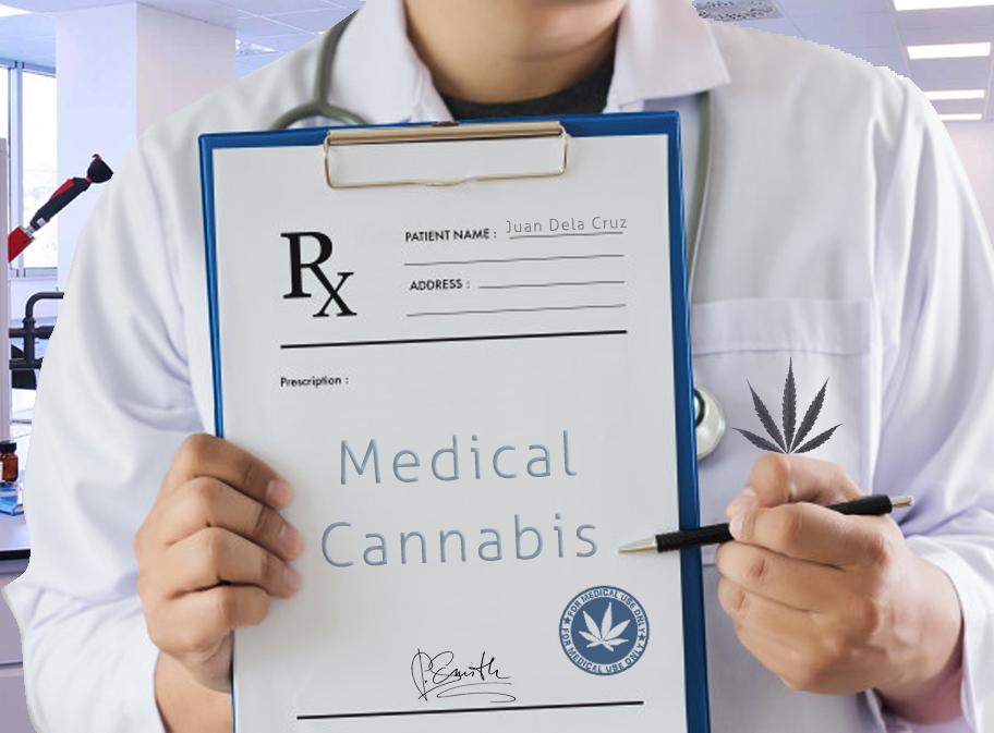 medical options