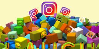 Instagram IG