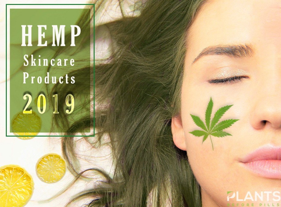 CBD Skin Care for Eczema: What You Should Know