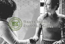 Cannabis Entrepreneurs