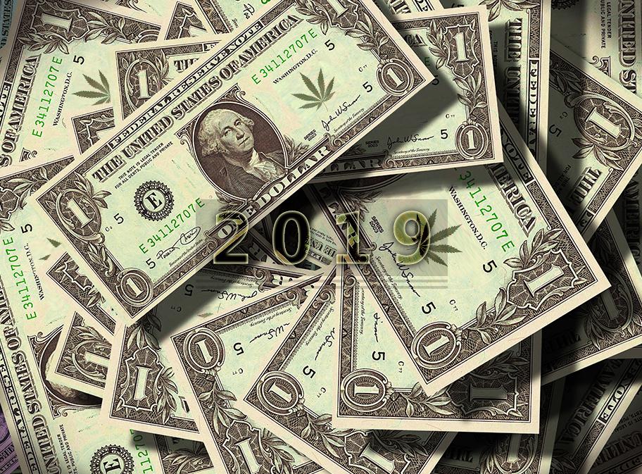 Cannabis 2019