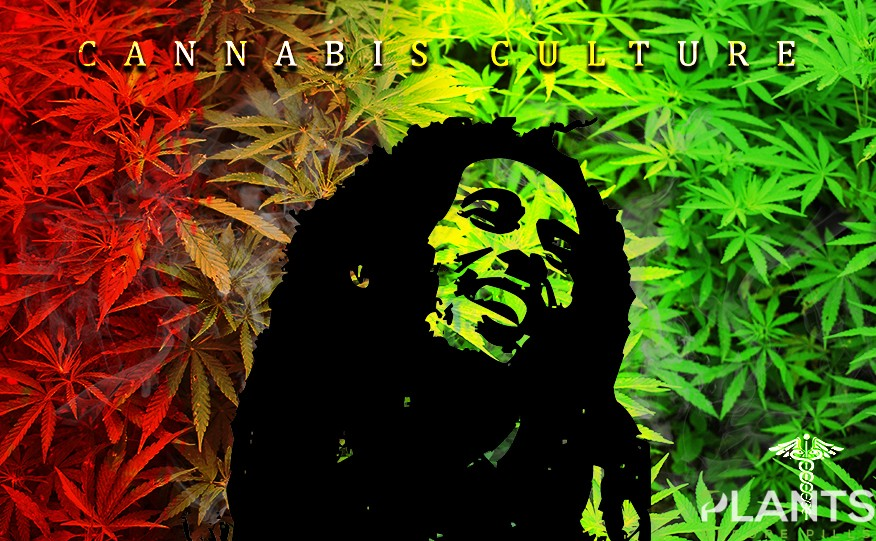Cannabis Inspired Music