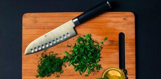 Recipes for Cannabis