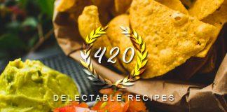 CBD Recipes