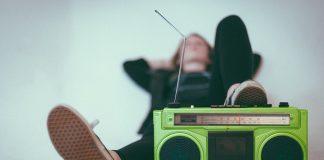 Cannabis Inspired Music