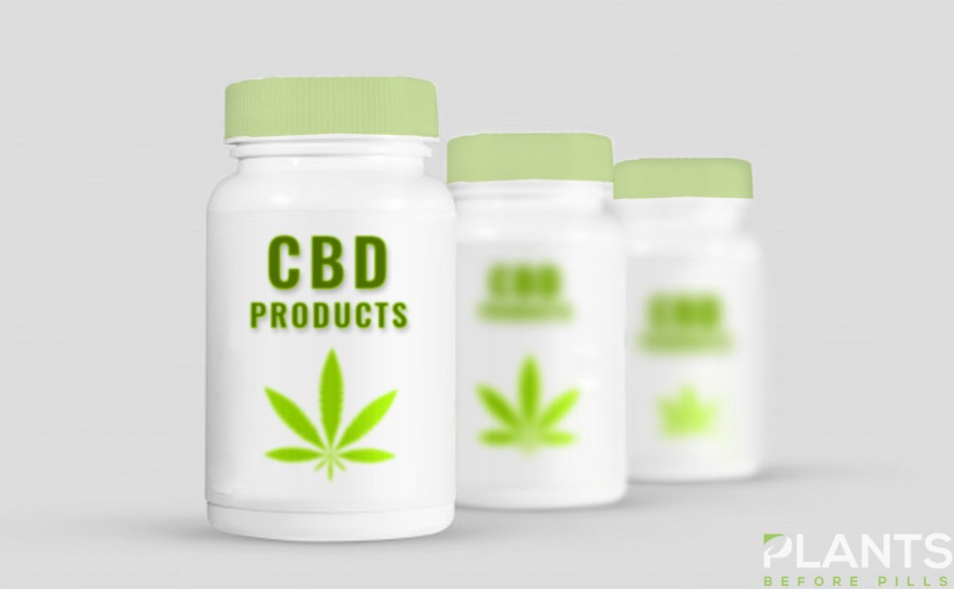 American Eagle to Sell CBD Products