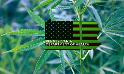 Pennsylvania Qualifying conditions for Medical Marijuana