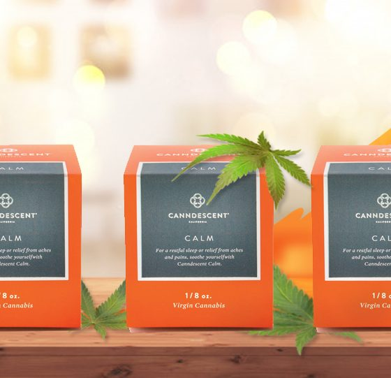 Canndescent Closes $27.5M Funding