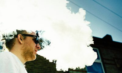 Lung Illness Linked to Flaw in Marijuana Vaping Products