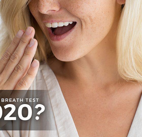 Marijuana Breath Analyzers