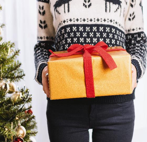 CBD Gifts Ideas
