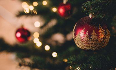 Celebrating the Holidays with a Cannabis Christmas Calendar