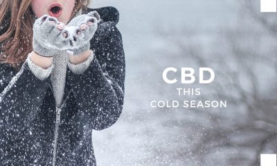 Cold Season Activities to Do with CBDCold Season Activities to Do with CBD