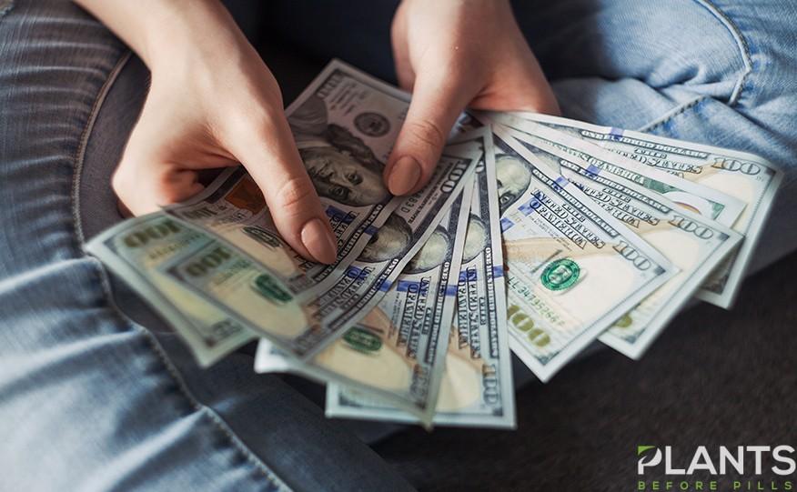 Denver Minimum Wage Cannabis Industry