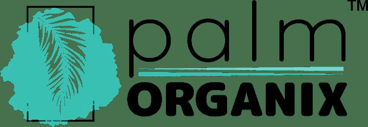 Palm Organix™