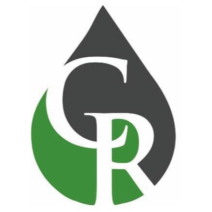 Logo - CanRelieve