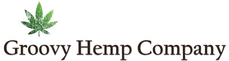 Groovy Hemp Company