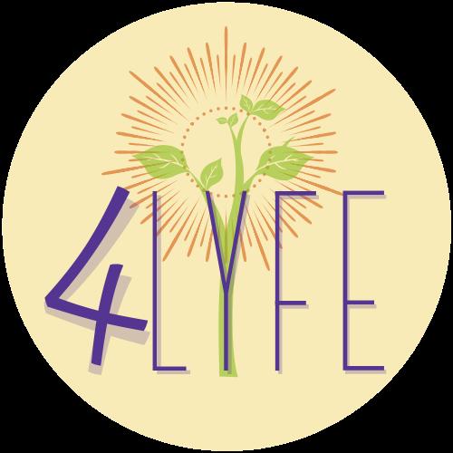 4Lyfe LLC | CBD for Medical & Holistic Practices