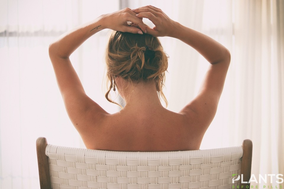 CBD Products to Make Skin Glow
