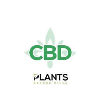 Club Lit Cannabis Dispensary