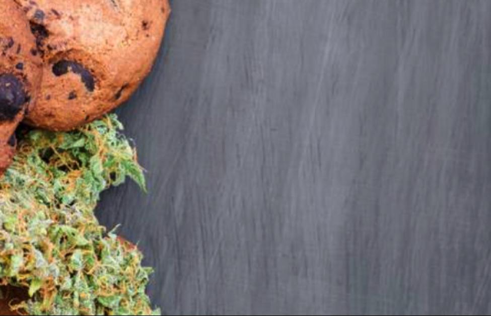 smoking versus eating cannabis