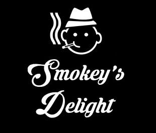 Smokey's Delight   Cannabis Blog