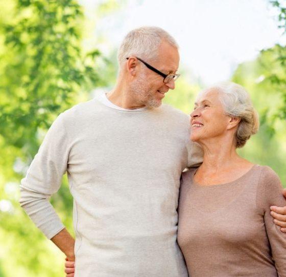7 Amazing Benefits of Medical Marijuana for Seniors
