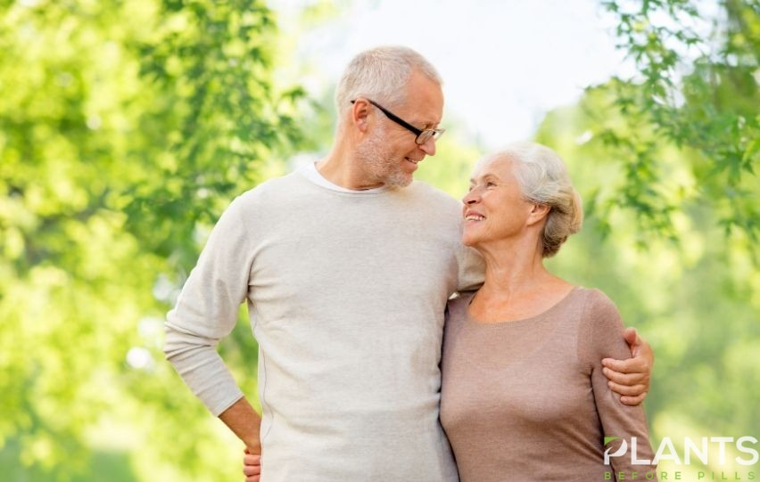 7 Amazing Benefits of Medical Marijuana for Seniors