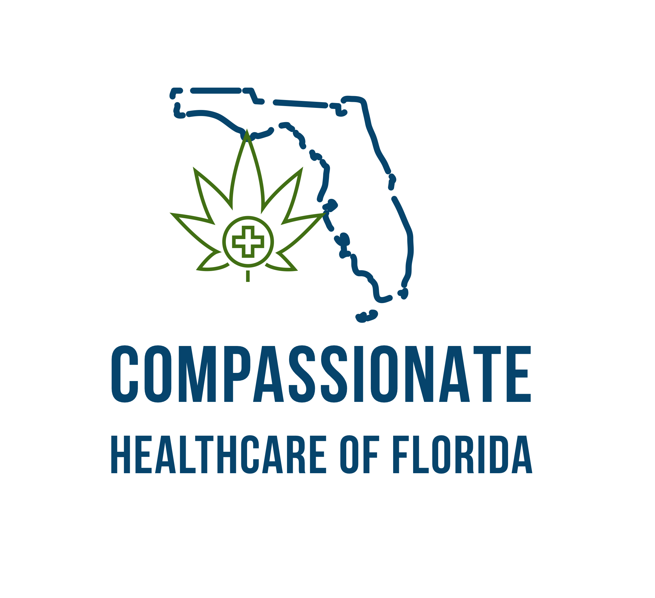 Florida Marijuana Doctors and Cards