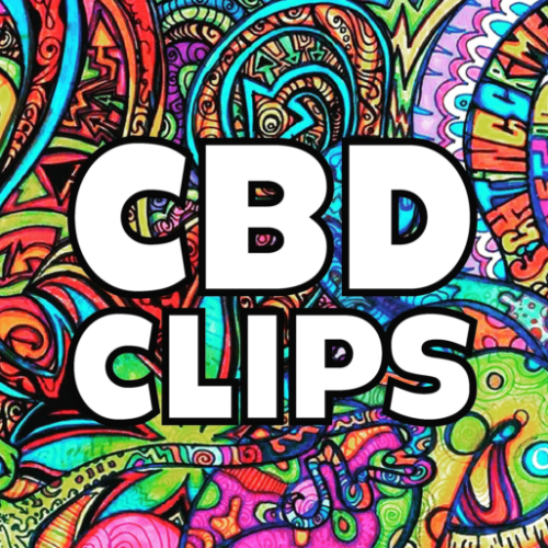 CBD Clips – Shop CBD Oil Products