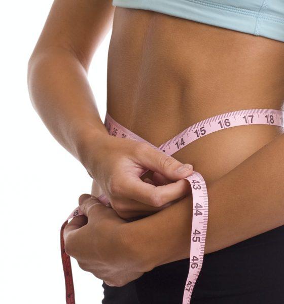 CBD Help Improve My Gut Health And Digestion?