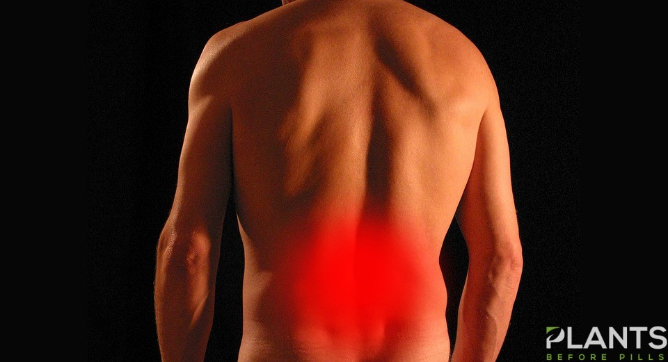CBD OIL Help Relieve SCIATICA