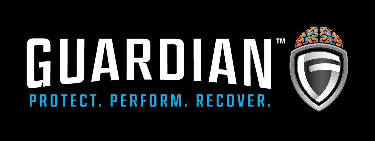 Guardian Athletic