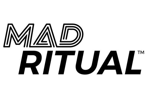 Mad Ritual – Award-winning CBD Balm