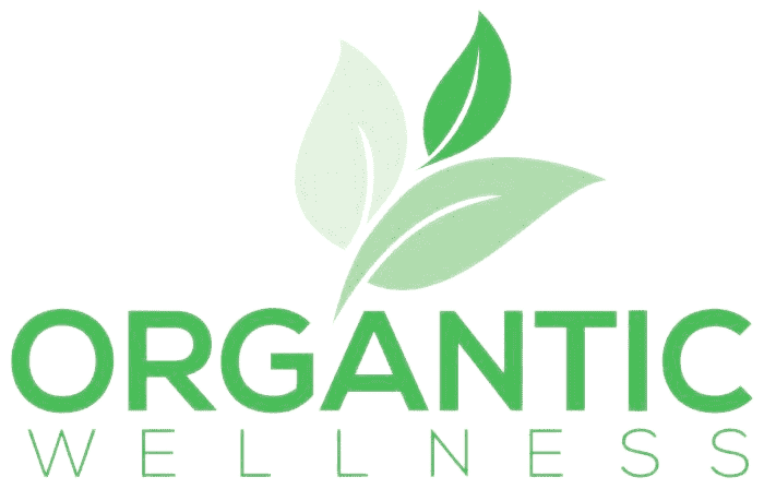 Organtic Wellness | Organic and Natural CBD and Hemp Products