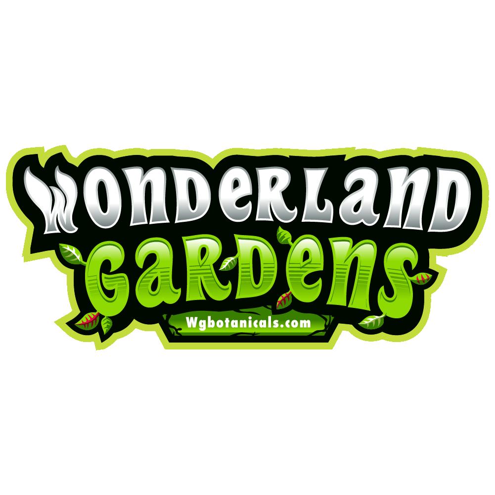 Wonderland Gardens – Kratom,Extracts,Blue lotus & More!