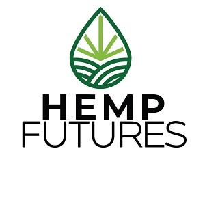 Hemp Futures