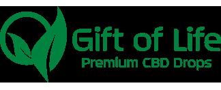 Gift of Life CBD