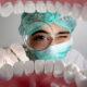 Oral Health Benefits of CBD