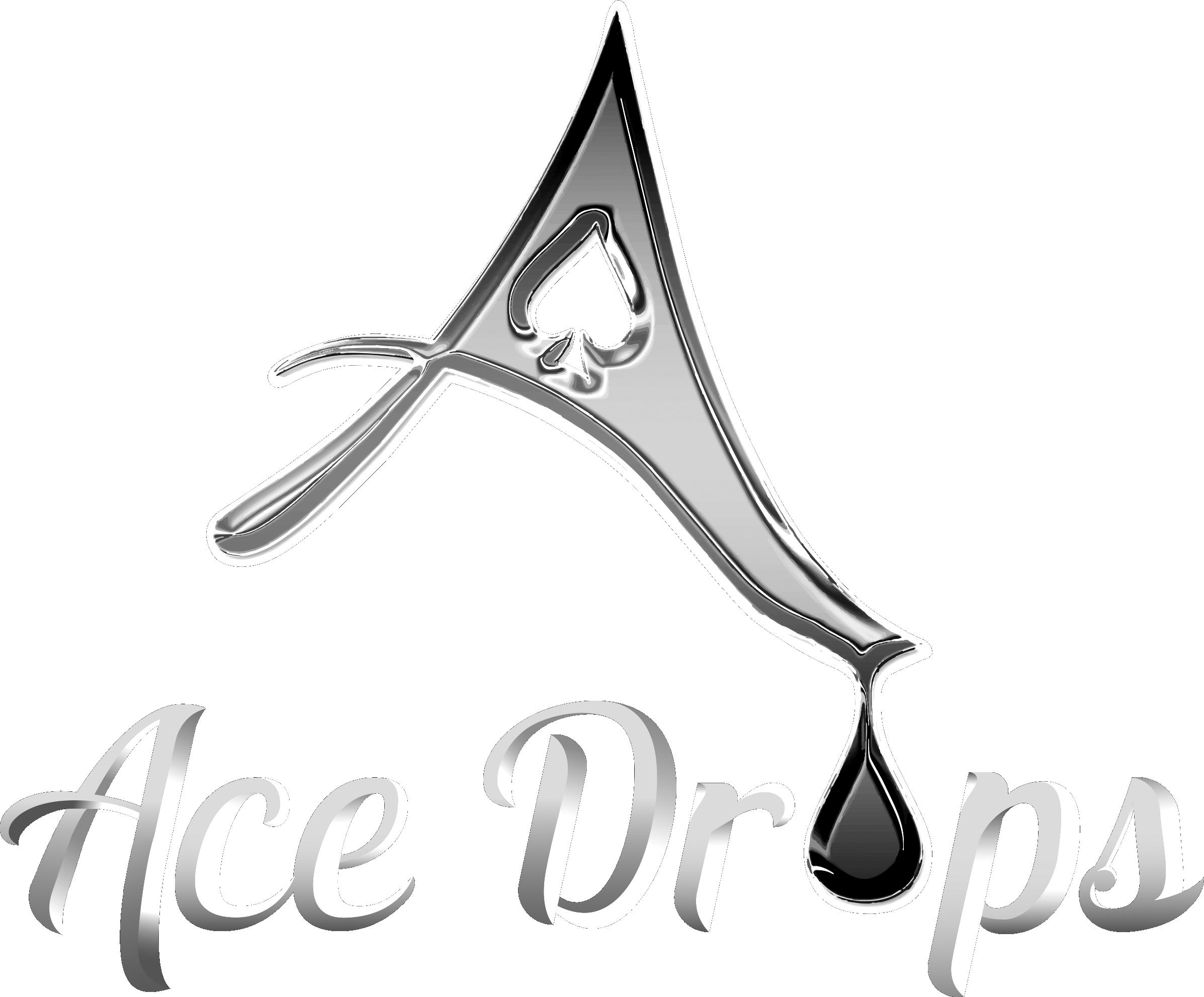 Ace Drops CBD