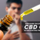 Discover the Effects of CBD Oil in Preventing Pneumonia
