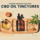 Dosing Instructions for CBD