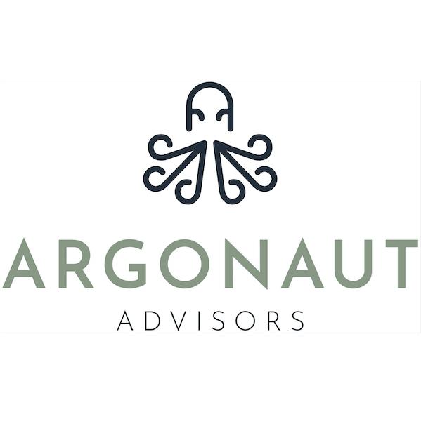 Argonaut Advisors