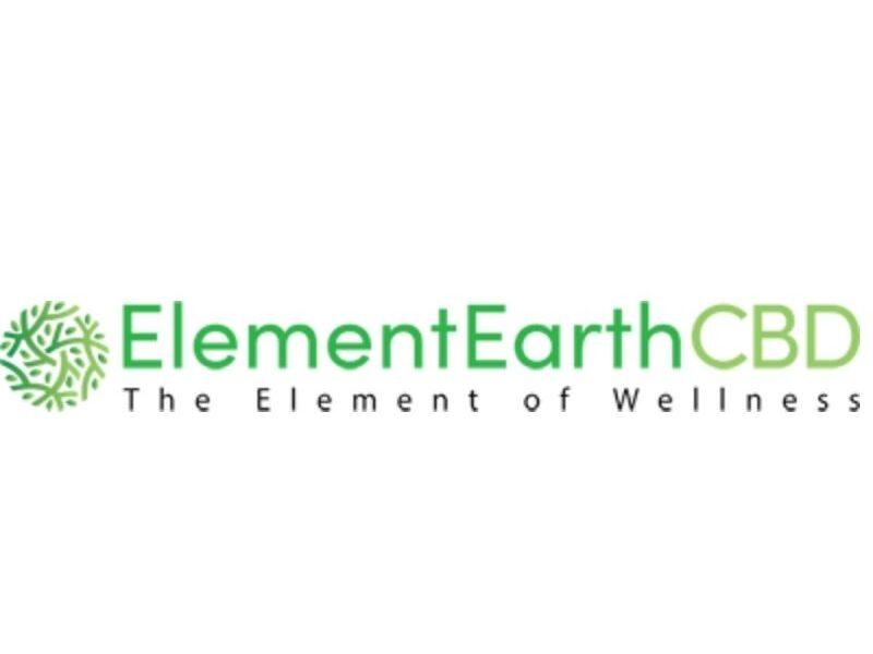 Element Earth CBD