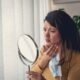 CBD Beauty Products to Help Treat Maskne