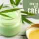 Use CBD Creams