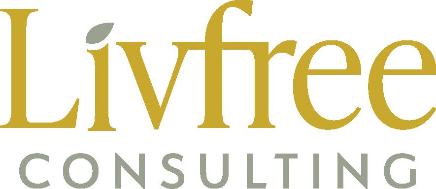 Livfree Consulting