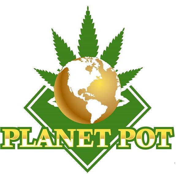 Cannabis/CBD Delivery in Canada