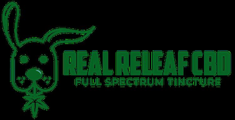 Real Releaf CBD